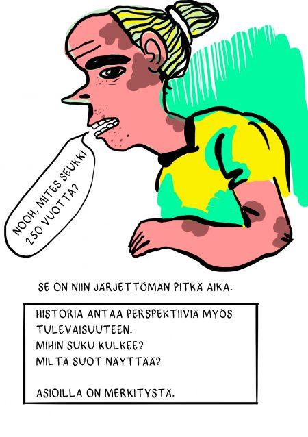 suku6a