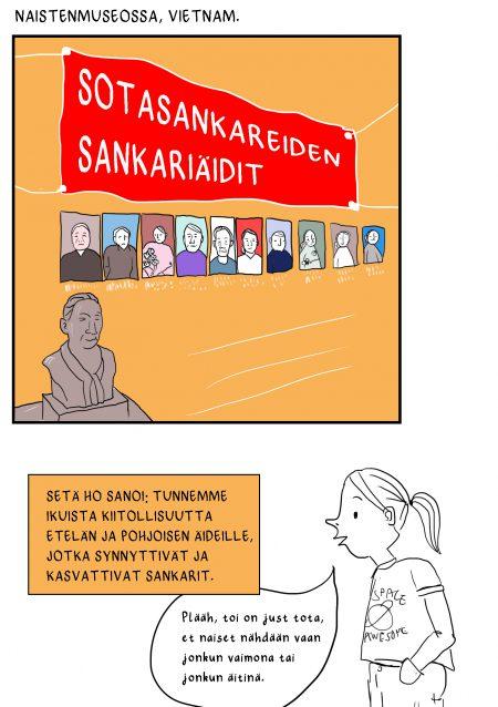 naistenmuseo1
