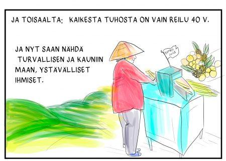 vietnaminsota1.2.Bjpg